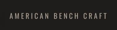 american-bench-craft-logo