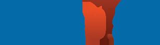 cheapo-logo